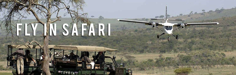 Family Safari, Safari holidays in africa